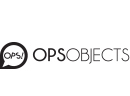 Opsobjects
