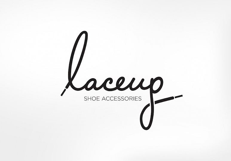 Laceup Shoe Accessories